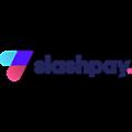 SlashPay