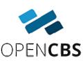 OpenCBS logo