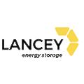 Lancey Energy Storage logo