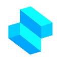 Shapr3D logo