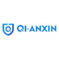 Qi An Xin