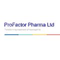 ProFactor Pharma logo