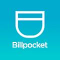 Billpocket logo