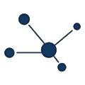 Conecta logo