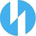 Disruption Banking logo