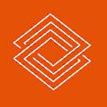 southSystem logo
