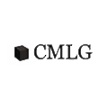 Capital Market Leaders Group