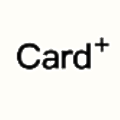 CardPlus logo