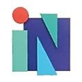 InfoNation