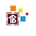 TrendiByte logo