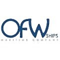OFW Ships logo
