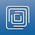 ZenCard logo