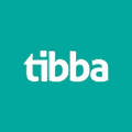 Tibba