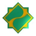Halyk Bank logo