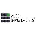 ALEB Investments logo