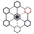 KYC-Chain logo