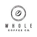 The Whole Coffee Company