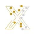 DigiXHub logo