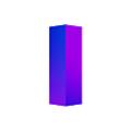 Itiviti logo