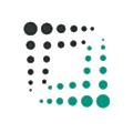 LenderLive Network logo