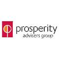 Prosperity Advisers