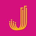 Jana Small Finance Bank logo