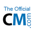 Creditmonitoring.com logo