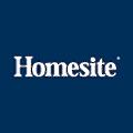 Homesite logo