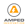 Amped Innovation logo