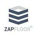 ZapFloorHQ logo