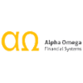 Alpha Omega Financial Systems
