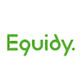 Equidy