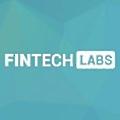 FinTechLabs logo