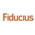 Fiducius logo