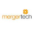 MergerTech