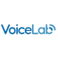 VoiceLab logo