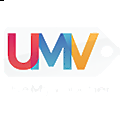 UseMyVoucher logo