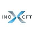 Inoxoft logo
