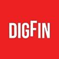 Digital Finance Media