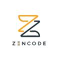 Zencode logo