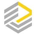 33 Financial Services logo