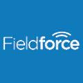 FieldForce logo