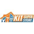 KitSuperStore.com logo