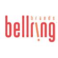 BellRing Brands