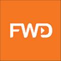 FWD Vietnam Life Insurance logo