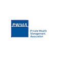 Private Wealth Management Association logo