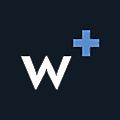 Wellnicity logo