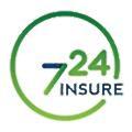 724 Market logo