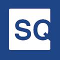 Stock Quadrant logo