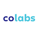 CoLabs